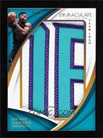 Dwight Howard #/4