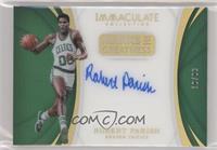 Robert Parish #/99