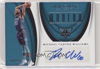 Michael Carter-Williams /99