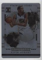 Kevin Durant /99