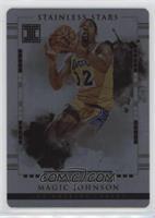 Magic Johnson /99