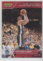Stephen Curry /67