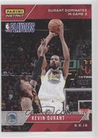 Kevin Durant /67