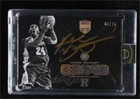 Kobe Bryant [Uncirculated] #/10