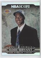 Kobe Bryant Career Tribute - Kobe Bryant /199