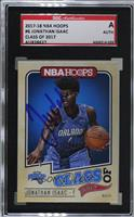 Jonathan Isaac [SGC Authentic Authentic]