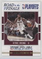 Conference Finals - Kyrie Irving /499