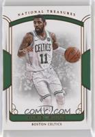 Kyrie Irving /25