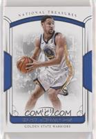 Klay Thompson /99 [EX to NM]