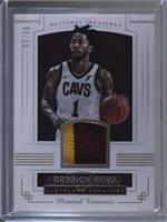 a35d5a8c4e16 Derrick Rose  10. 2017-18 Panini National Treasures ...