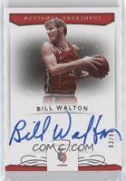 Bill Walton #/99