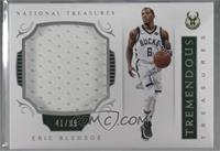 Eric Bledsoe [Noted] #/99