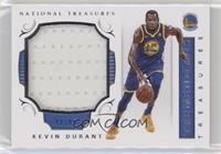Kevin Durant #/99