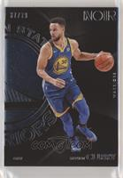 Away - Stephen Curry #/79