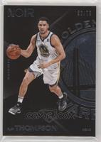 Home - Klay Thompson /79