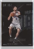 Home - Nikola Vucevic /79