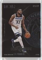 Home - Karl-Anthony Towns /79