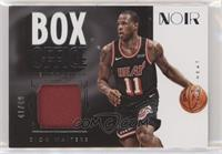 Dion Waiters [EXtoNM] #41/49