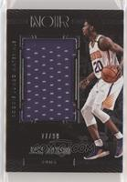 Josh Jackson [EX to NM] #/99