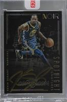 Kevin Durant /125