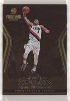 CJ McCollum [EX to NM] #/79