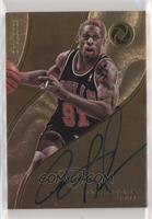 Dennis Rodman /35 [EX to NM]