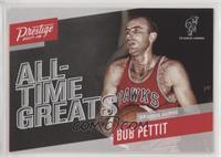 Bob Pettit