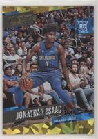 Rookies - Jonathan Isaac #/10