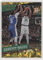 Rookies - Guerschon Yabusele /10