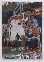 Rookies - Josh Jackson #/199