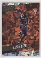 Rookies - Davon Reed /199