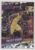 Rookies - Thomas Bryant #/199
