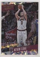 Kevin Love #/199