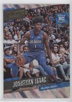 Rookies - Jonathan Isaac