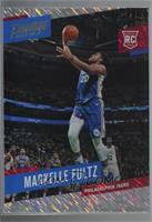 Rookies - Markelle Fultz