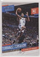 Rookies - Terrance Ferguson