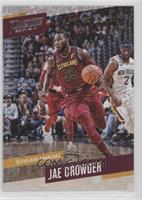 Jae Crowder
