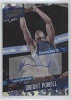Dwight Powell