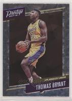 Thomas Bryant