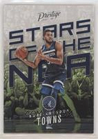 Karl-Anthony Towns [EXtoNM]