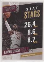 LeBron James [EXtoNM]