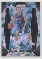 Luke Kennard #74/99