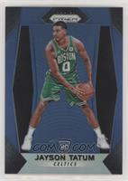 Jayson Tatum /199