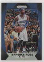 Terrence Ross /199