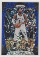 Mike Conley #/175