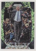 Doc Rivers #/5