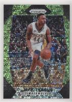 Jeff Teague #/5