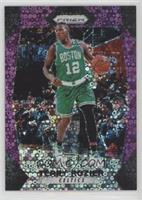 Terry Rozier #/75
