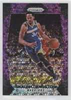Shaun Livingston #/75