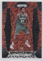 Sterling Brown #/125